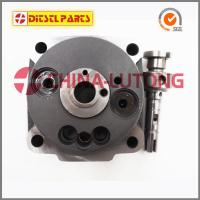 Best rotary pump head 096400-1600 for ISUZU diesel engine 4JB1 replacement wholesale