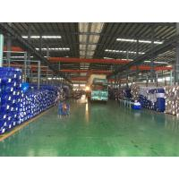 Best ASTM A554 Stainless Steel Welded Tubes Decorative tubes Polished 600 Grits TP304 / 304L TP316 / 316L TP321 / 321H wholesale
