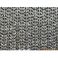 China offer stainless steel sintered mesh, five layers sintered mesh on sale