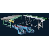 Best Conveyor System wholesale