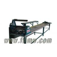 Best Tread Preparation Table with Cushion Gum Application Function wholesale