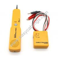 Best Plastic / Test Lead Cable Tracker Hardware Networking Tools Without Damage Make Easy Job wholesale
