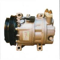 Best ALA20332 Air conditioning COMPRESSOR Pathfinder Infiniti QX4,Q45 AC COMPRESSOR CWV618 AC COMPRESSOR 926004W000,926006P31 wholesale