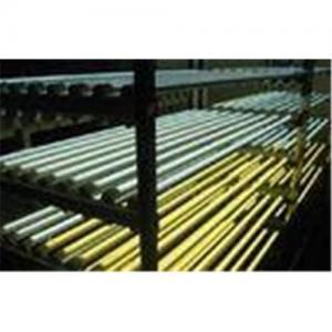 Best 36W T8 8 Foot LED Tube Light Fixtures / replacement fluorescent lighting 576 PCS FCC wholesale