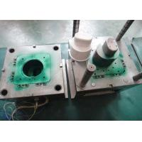 Custom Injection Mold Tooling For Plastic Injection Molding Components