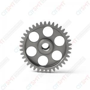 Best NXT M3S Gear PM00384 Fuji Replacement Parts , Smt Parts Condition Original New wholesale