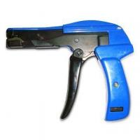 Buy cheap cable tie gun from wholesalers