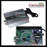 Best FTTx Optical Receiver CSP-8030A wholesale