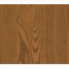 Buy cheap Phellem Pet Heat Transfer Film For Wood , MDF , Fiber Board , PVC Stone Model from wholesalers