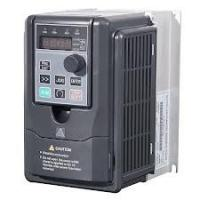 Best Variable Frequency AC Drives Inverter with Voltage 400VAC for Mixer wholesale