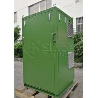 Best Semiconductor Silicon Industry Mobile Nitrogen Gas Generator 99.9995% Purity wholesale