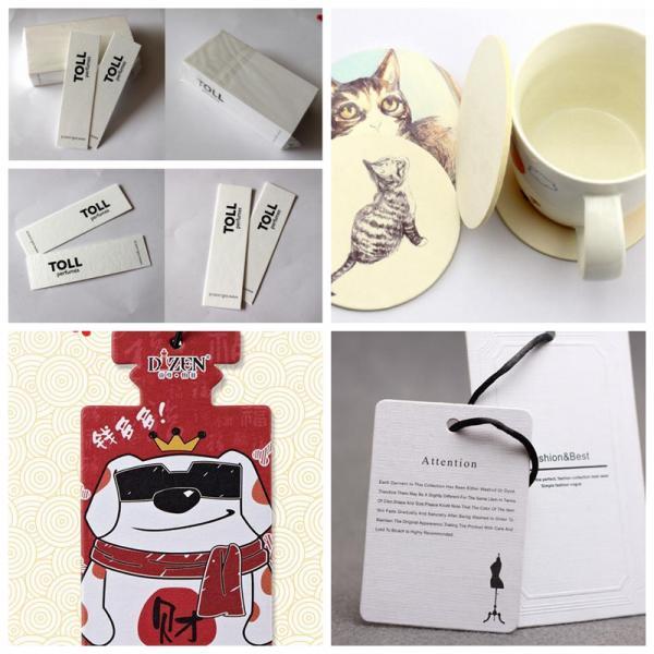 Super White 0.4mm Perfume Test Paper Sheet 225 grams Rapidly absorb liquid