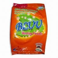 Best Laundry Detergent, Prevents Dirt and Stains from Redepositing on Clothes While Washing wholesale