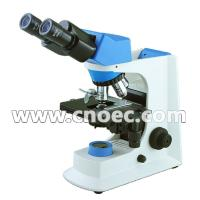 High Power Compound Optical Microscope
