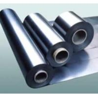 China Flexible Graphite Sheet(In Roll) on sale