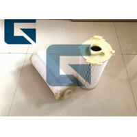 Best Hydraulic Oil Filter 362-1163 For CAT E305 E306 Excavator Engine Parts 3621163 wholesale