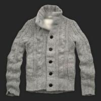 Best Mens Sweaters , Womens Sweaters, Kids Sweater, Accept Paypal wholesale