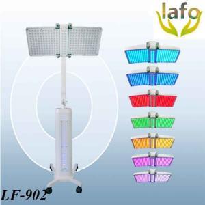 Best LF-902 PDT Machine/ PDT Beauty Instrument/ LED PDT Machine wholesale