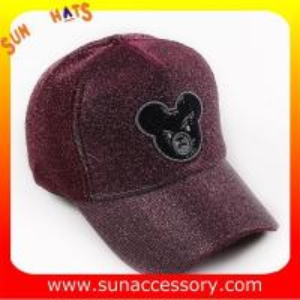 Best QF17034 Sun Accessory trendy fashion 5 panel mesh snapback cap  ,caps in stock MOQ only 3 pcs wholesale