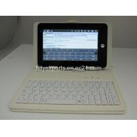 Android Tablet PC 7""