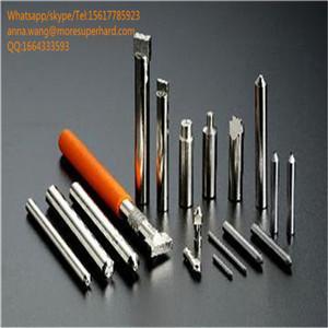 China CVD diamond  Dressing Tool,CVD cutting tools of grinding wheel on sale