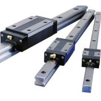 Best Linear Guide wholesale