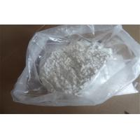 stanozolol tablets 5mg dosage