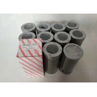 Best Liming WU mesh suction filter High-quality and safe high-pressure hydraulic oil filter element wholesale