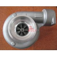 China CAT3306  Excavator Turbocharger 4LF 7N7748 7C7579 For Caterpillar Excavator Parts on sale