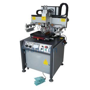 Best id card printing machine wholesale