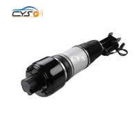 Best A2113209413 A2113206013  W211 Air Suspension Shock Absorber Front Right wholesale