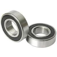 China Single Row sealed Ball Bearing For Machinery , precision ball bearings wholesale