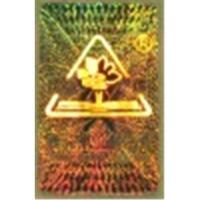 Best Holographic sticker wholesale