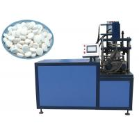 Best Tablet Compression Machine , Pill Stamping Machine Stepless Adjustment Pressure wholesale