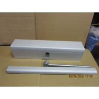 Best 1500mm Automatic Swing Door Opener Electro - Hydraulic Single Leaf With CE wholesale