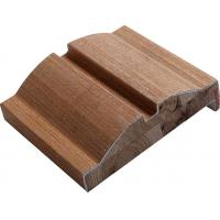Best china suppier wood decorative lines pine lines  rubber lines furniture lines door lines Decorative Lines wholesale