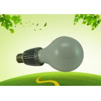 Best Warm White 120W Electrodeless Induction Light Fixture Ra85 For Office wholesale