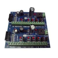 Best 1 day Quick Prototype PCB Assembly Manufacture Embedded Software Circuit Boards wholesale