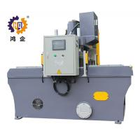 Best Double Station EP Hydraulic Die Cutting Machine For Screen Protecor 100T wholesale
