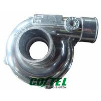 Best Engine Spare Parts Turbo Compressor Housing RHB32 8980305710 for Repair Turbo wholesale