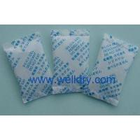 Silica Gel Desiccant in OPP Bag for Sweets or Chewing Gum