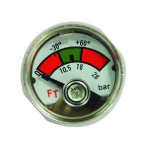 Best Pressure Gauge (FY-9049) wholesale