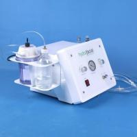 Best Hydra Facial dermabrasion and Microdermabrasion wholesale