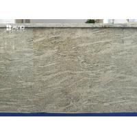 Best Durable Polished Granite Countertop Slabs , Granite Stone Slabs 18/20mm Thick wholesale