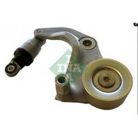 Best 100% Original INA Products Ina Pulley 534031610 - 534 0316 10 - INA - HONDA wholesale