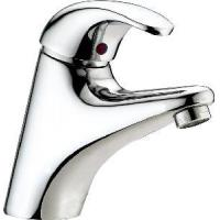 China 40mm Single Lever Basin Mixer (No. 31) on sale