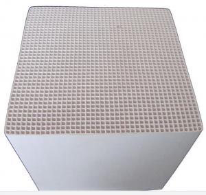 Best VOC Honeycomb Ceramic Substrate   wholesale