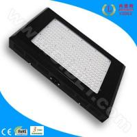 Best 288*3W LED Grow Lights for Green House (High Power LED Grow Light) wholesale