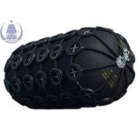 Best Inflatable Fender D3.3 × L6.6m Yokohama Pneumatic Rubber Fender for Ship Docking wholesale