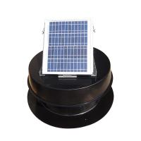 Best Florida solar attic fans wholesale